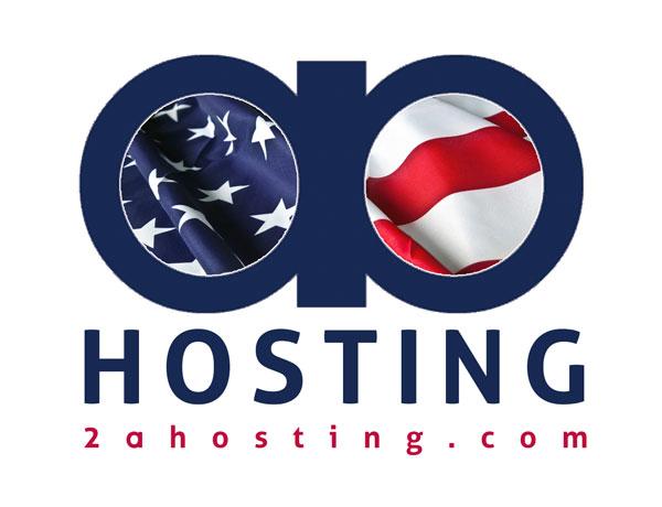 2A Hosting